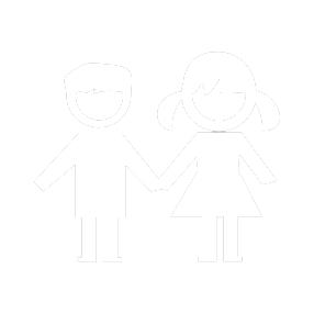 Child-icon