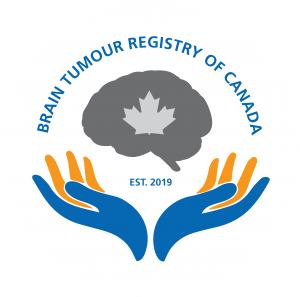 Canadian_Brain_Tumour_Registry_Logo_-_White_Circle